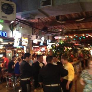 Pappasito's Cantina - San Antonio, TX