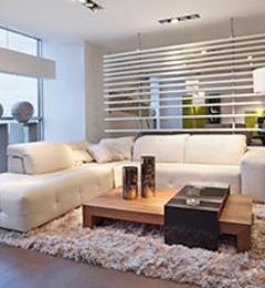 Consignment Furniture Showroom Inc - Saint Petersburg, FL