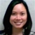 Dr. Frances Y Liu, DO