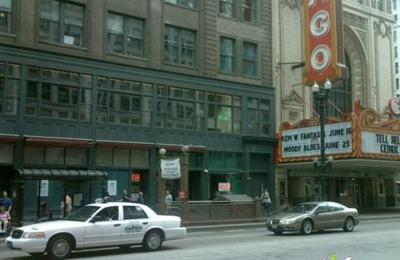 Civic Federation - Chicago, IL