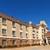 Holiday Inn Express & Suites Henderson-Traffic Star