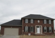 Binner Construction Co - Findlay, OH