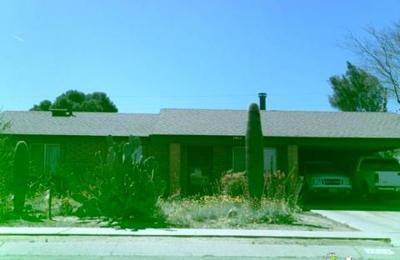 Cornell Construction Inc - Tucson, AZ