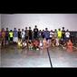 Double Play, LLC. - Choctaw, OK