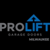 ProLift Garage Doors of Milwaukee