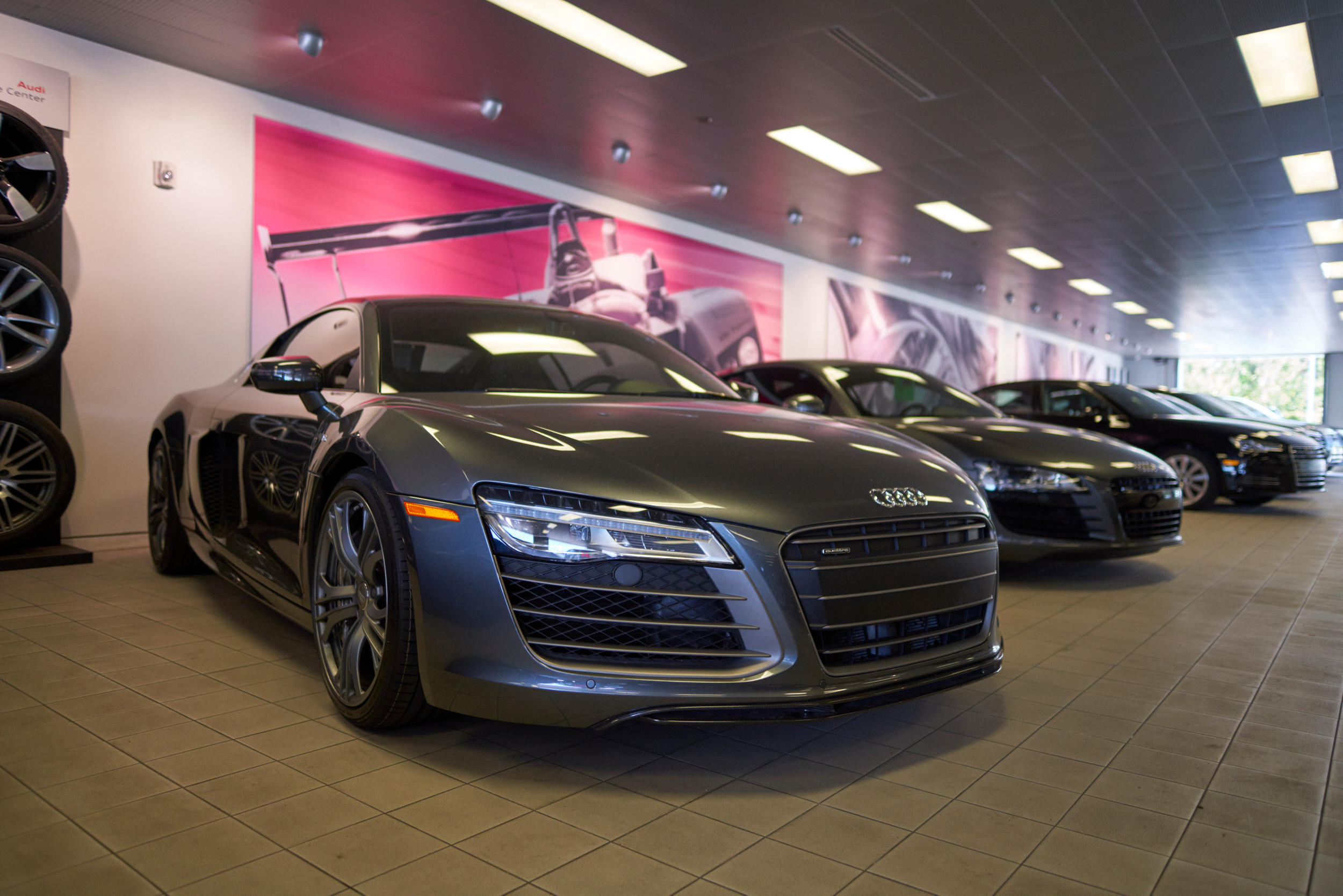 audi dealerships canada chicago dealership top articles leasecosts en in