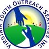 Virginia Youth Outreach Services, Inc.