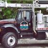 Maurer & Parks Well Drilling Inc