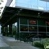 Regal Cinemas City Center 12