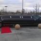 Affordable Limousine Service - Rosamond, CA