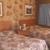 blueridge motel cabins rvpark.