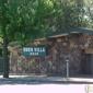 Walnut Creek Willows - Walnut Creek, CA
