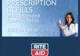 Rite Aid - Jellico, TN