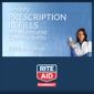 Rite Aid - Hayward, CA
