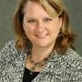 Edward Jones - Financial Advisor:  Stacey L Stickle