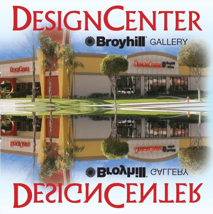 Design Center Furniture 606 W Katella Ave, Orange, CA ...