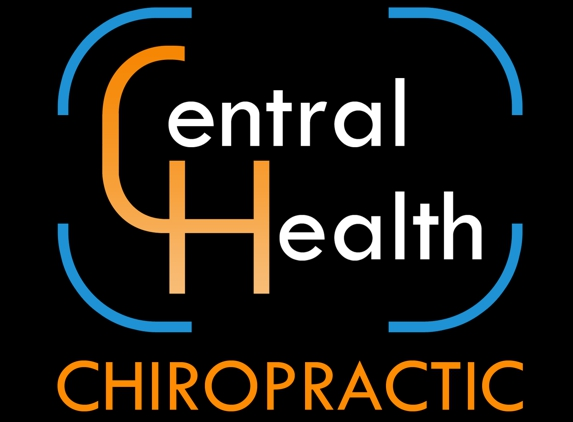 Central Health Chiropractic - Des Moines, IA