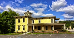 Katy Ann Yoga Therapy and Massage Therapy - Montpelier, VT