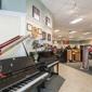 Hall Piano Co - Metairie, LA