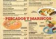 La Hacienda Mexican Restaurant - Florence, AL