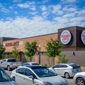 Trader Joe's - Dallas, TX
