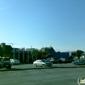 El Torito - Marina Del Rey, CA