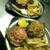 Gavid's Steakhouse Family Grill