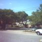Khce-Tv - San Antonio, TX