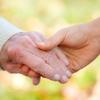 Self-Help for the Elderly