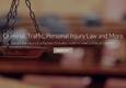 Michael S. O'Neal Attorney at Law - North Charleston, SC