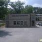 Highland Automotive Volvo Service - Atlanta, GA
