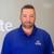 Allstate Insurance Agent: David Hahn
