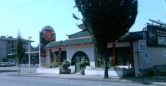 Kwan's Cuisine - Salem, OR