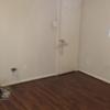 We Get It Done Tile & Flooring