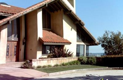 Fleming Wendell - Long Beach, CA