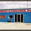 Transmission Exchange Of Beaumont Inc