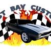 East Bay Customs