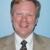 Kevin T. Nelson, D.D.S., Ltd