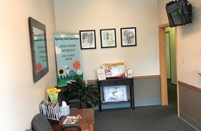 Keystone Chiropractic - Columbus, OH