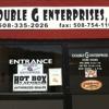 Double G Enterprise