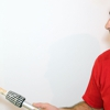 Antonio Painting Services