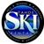 Tahoe Ski Company