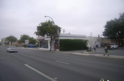 Great Hair Cuts Salon - Redwood City, CA