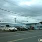 Cleveland Auto Repair - Gresham, OR
