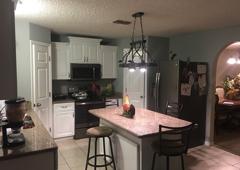 PaintBoy LLC - Jacksonville, FL