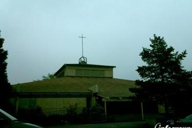 Christian City Church