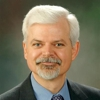Tom Polaski - Ameriprise Financial Services, Inc.