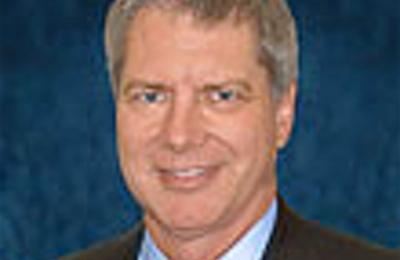 Dr. John R Olenyn, MD - Auburn Hills, MI