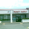 Connie's Beauty Supply