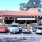 Khan's Cave Grill & Tavern - San Diego, CA